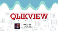 QlikView Online Training Services