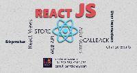 React JS Online Training Services