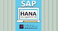 SAP HANA Online Training Services