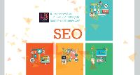 SEO Online Training Services