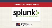 Splunk Online Training Services