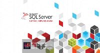 SQL Server Online Training Services
