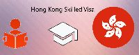 Hong Kong Skilled Visa Services