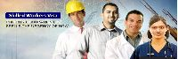 Skilled Worker Visa Services