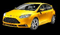 Affordable Car hire in BHUBANESWAR
