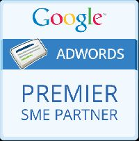 PPC Marketing Services