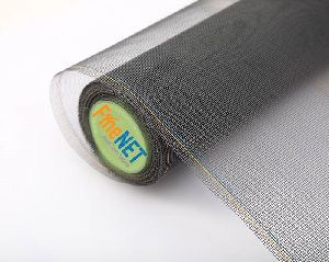 Fiber Glass Mesh Roll