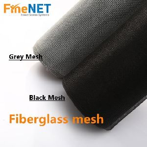 Insect Screens Mesh