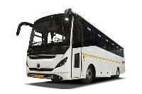 52 Seater Bus Rental