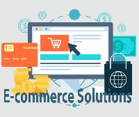 E-Commerce Website Design Services