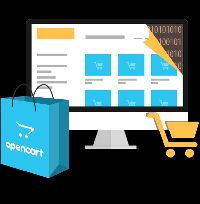 Opencart Development Services