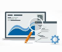 Website Checkup & Analysis Services