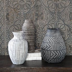 Ceramic Home Accessories