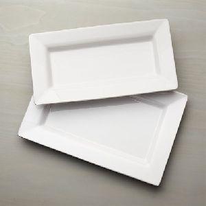 Ceramic Platter