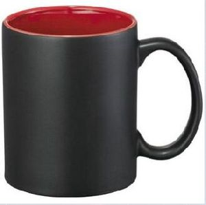 Inner Colored Mugs