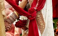 Marriage Problem Solution by Astrology