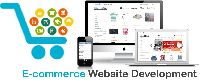 ECommerce Website Designing Services