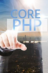 Core PHP Development