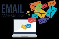 Email & SMS Marketing Services