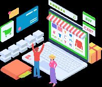Open Cart Ecommerce Development Services