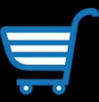 ECOMMERCE CART Development Services