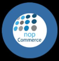 NOP COMMERCE Development Services