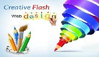 Creative Web Animation Services