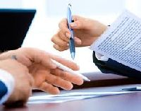 Agreement Deed Drafting