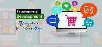E Commerce Website Development