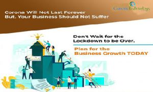 Generic Chit Fund Software Plan for Business Growth Today