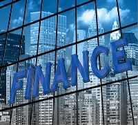 Banking and Finance Consultancy Services