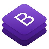 Bootstrap Development Services