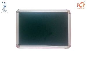 Green Chalk Board ( Non Magnetic )