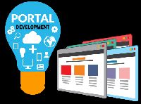 Portal Web Development