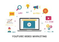 Youtube Video Marketing Services