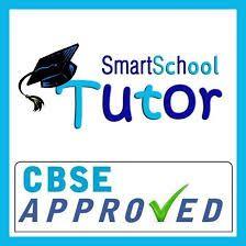 Smart School Tutor
