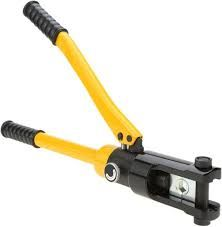 Hydraulic Crimping Tools