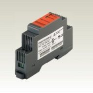 SMPS-POWER SUPPLY