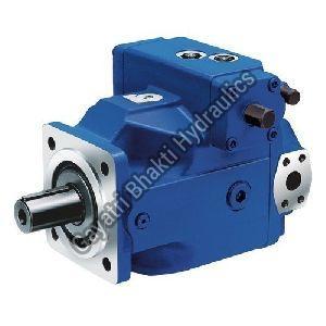 A11VO130 Rexroth Hydraulic Pump Repairing Service