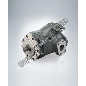 Hawe Hydraulic Pump Repairing Service