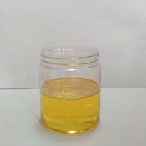 Liquid CDEA