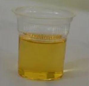 Liquid D Limonene