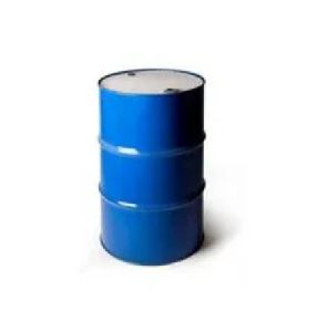 Liquid Mix Solvent