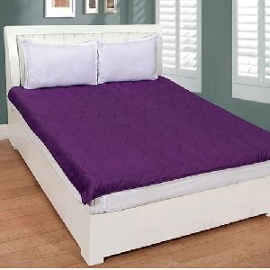 Single Bed Sheet Cover