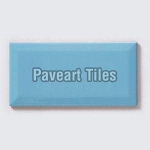 108 X 108mm Tiffany Blue Wall Tiles