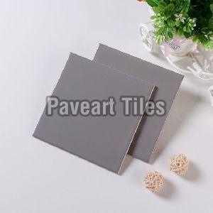 150 X 150mm Grey Wall Tiles
