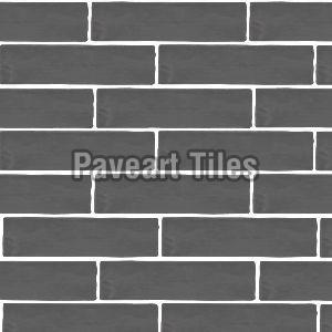 75 X 300mm Grey Wall Tiles
