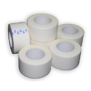 Microporus Paper Tape