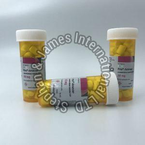 Anavar Tablets