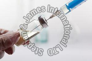 Boldenone Injection